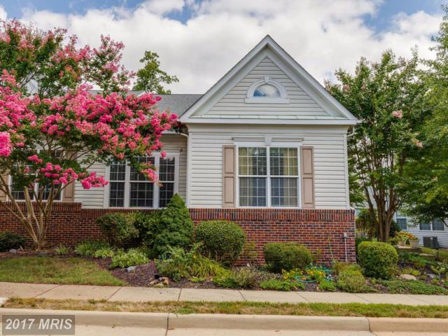9745 Craighill Drive, Bristow, VA 20136 (#PW10019009) :: Pearson Smith Realty