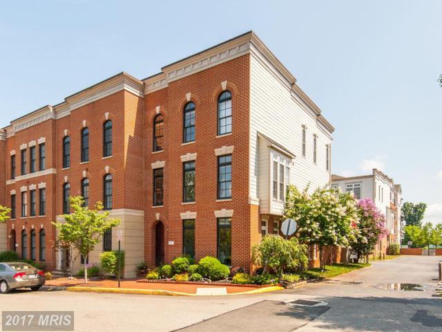 486 Harbor Side Street, Woodbridge, VA 22191 (#PW10019084) :: Pearson Smith Realty