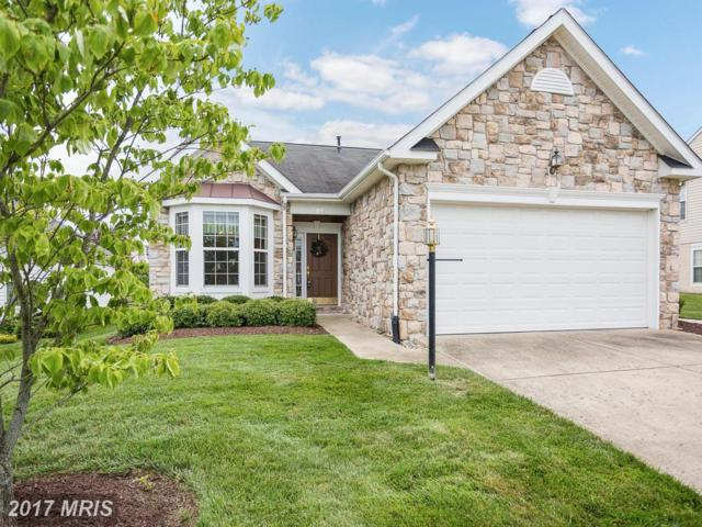 4022 Lunar Eclipse Drive, Dumfries, VA 22025 (#PW10020768) :: Pearson Smith Realty