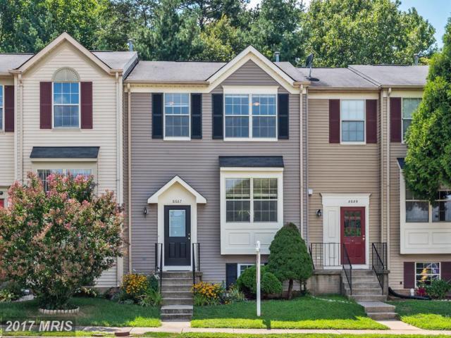 8687 Centerton Lane, Manassas, VA 20111 (#PW10022668) :: Pearson Smith Realty
