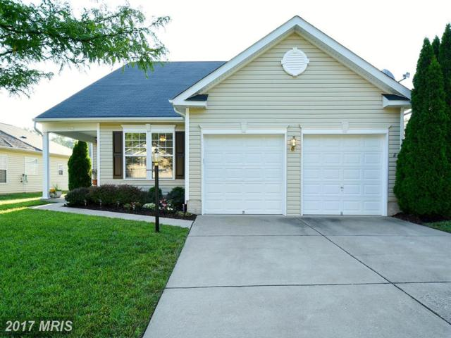 3988 Great Harvest Court, Dumfries, VA 22025 (#PW10023391) :: Pearson Smith Realty