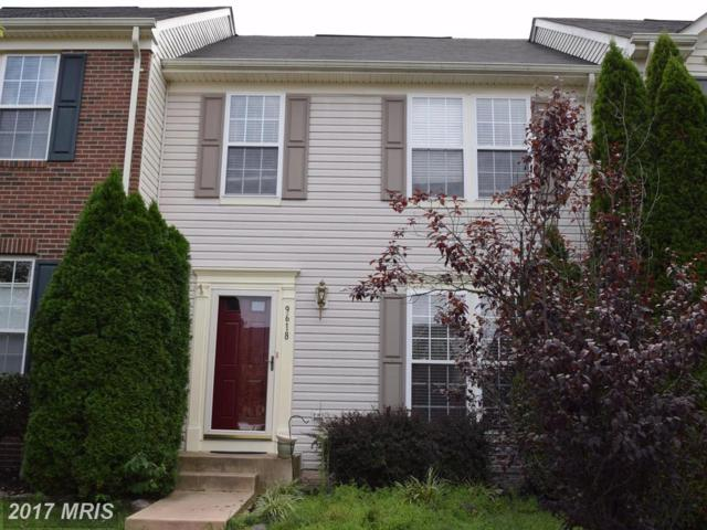 9618 Innerwick Place, Bristow, VA 20136 (#PW10025640) :: Pearson Smith Realty