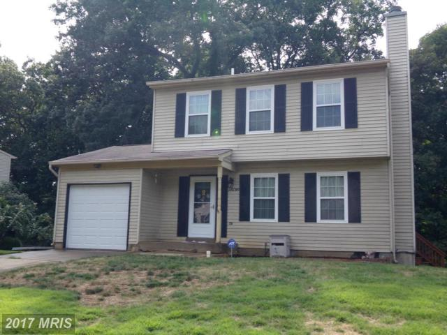 18096 Tompkins Court, Dumfries, VA 22026 (#PW10028733) :: Pearson Smith Realty