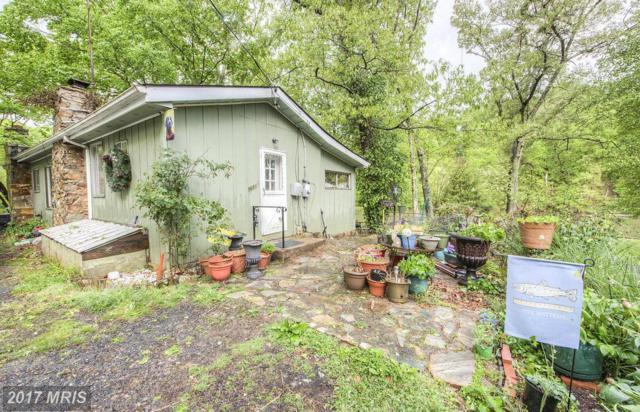 8681 Cobb Road, Manassas, VA 20112 (#PW10033225) :: Pearson Smith Realty