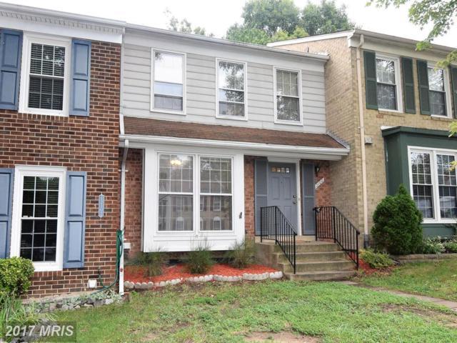 12100 Winona Drive, Woodbridge, VA 22192 (#PW10034122) :: A-K Real Estate
