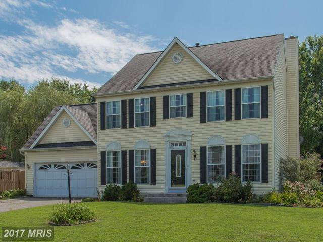 10500 Winged Elm Circle, Manassas, VA 20110 (#PW10034458) :: RE/MAX Gateway