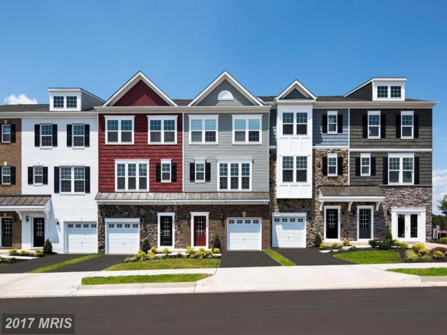6002 Camerons Ferry Drive, Haymarket, VA 20169 (#PW10035567) :: Jacobs & Co. Real Estate
