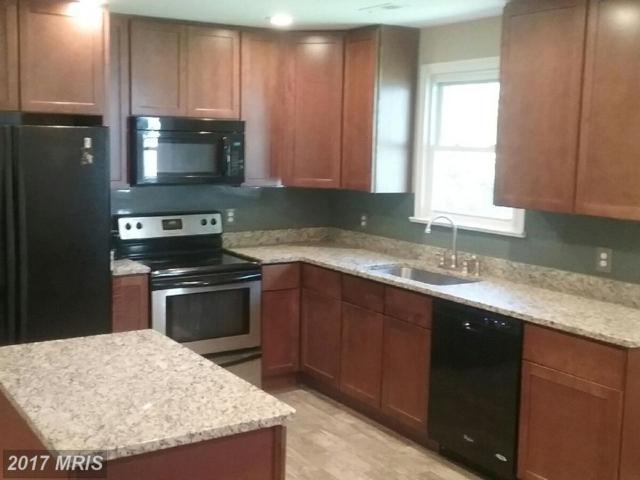 12918 Forsythia Lane, Nokesville, VA 20181 (#PW10036256) :: Jacobs & Co. Real Estate