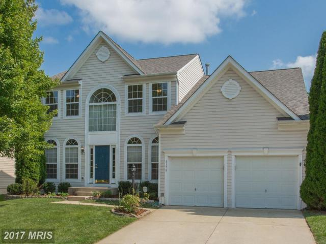 6376 Colonial Village Loop, Manassas, VA 20112 (#PW10042324) :: LoCoMusings