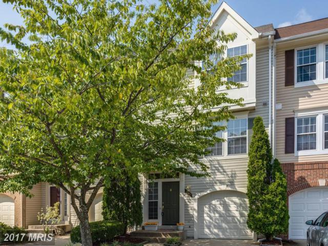 7845 Flager Circle, Manassas, VA 20109 (#PW10045415) :: Pearson Smith Realty