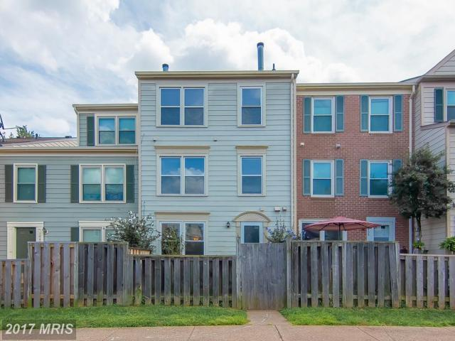 10437 Dylan Place, Manassas, VA 20109 (#PW10047738) :: Pearson Smith Realty