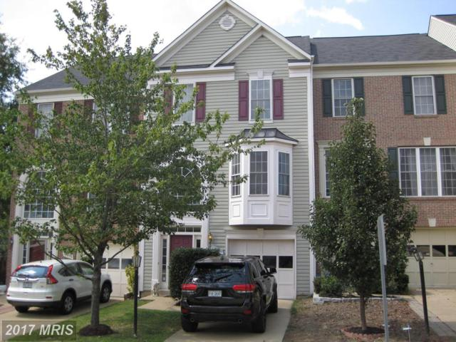 14090 Malta Street, Woodbridge, VA 22193 (#PW10053819) :: Pearson Smith Realty