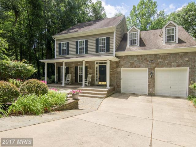 15804 Corwin Place, Dumfries, VA 22025 (#PW10054390) :: Pearson Smith Realty
