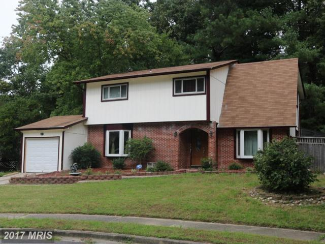 12705 Westport Lane, Woodbridge, VA 22192 (#PW10058684) :: Pearson Smith Realty