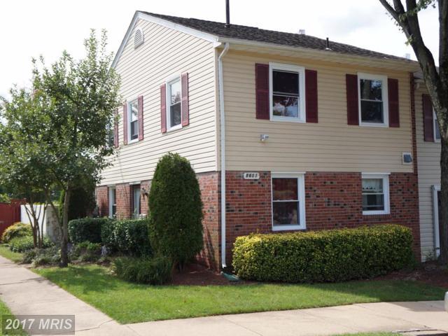 8601 Newton Place, Manassas, VA 20111 (#PW10076741) :: Pearson Smith Realty