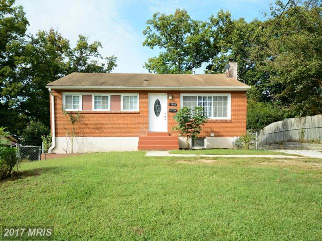 13806 Botts Avenue, Woodbridge, VA 22191 (#PW10079762) :: Pearson Smith Realty