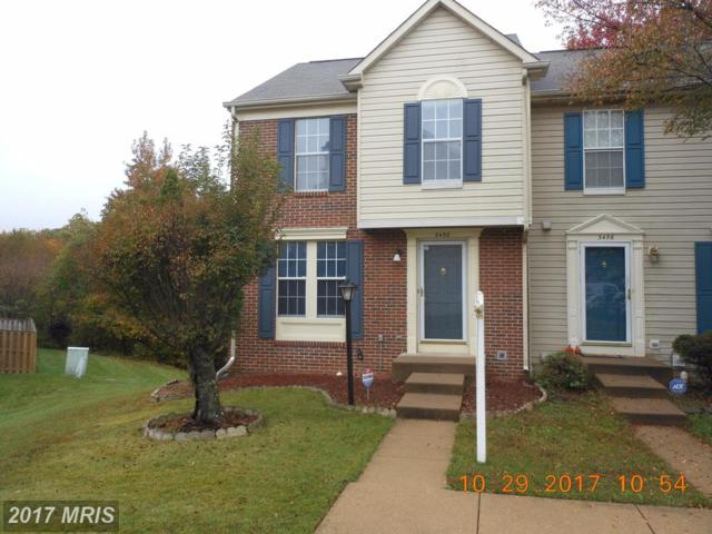 3458 Belleplain Court, Dumfries, VA 22026 (#PW10092781) :: Pearson Smith Realty