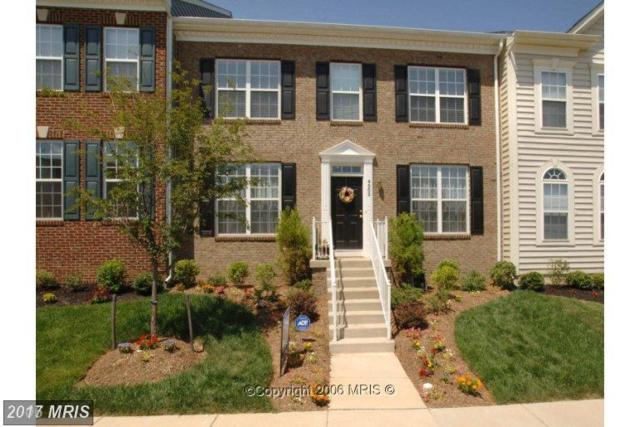 4502 Javins Place, Woodbridge, VA 22192 (#PW10093380) :: Pearson Smith Realty