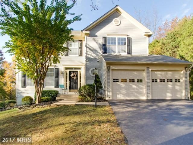 7700 Vinewood Court, Gainesville, VA 20155 (#PW10099496) :: Pearson Smith Realty