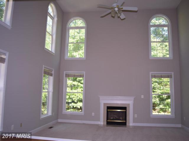 13993 Flagtree Place, Manassas, VA 20112 (#PW10100710) :: Wicker Homes Group