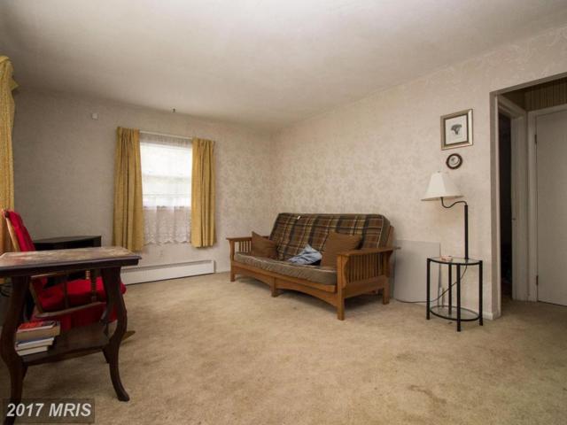 13503 Woodvale Court, Woodbridge, VA 22191 (#PW10105006) :: Pearson Smith Realty