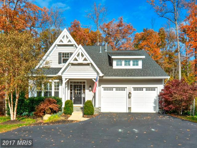 14342 Northbrook Lane, Gainesville, VA 20155 (#PW10105756) :: The Hagarty Real Estate Team