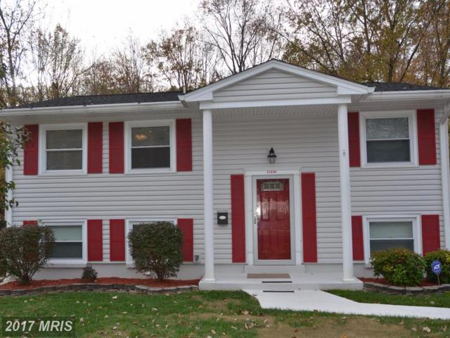 13406 Kerrydale Road, Woodbridge, VA 22193 (#PW10106802) :: The Putnam Group