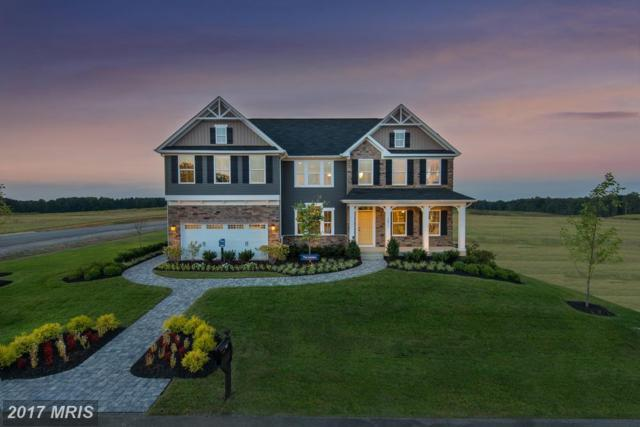 005 Carriage Ford Road, Nokesville, VA 20181 (#PW10113254) :: Jacobs & Co. Real Estate
