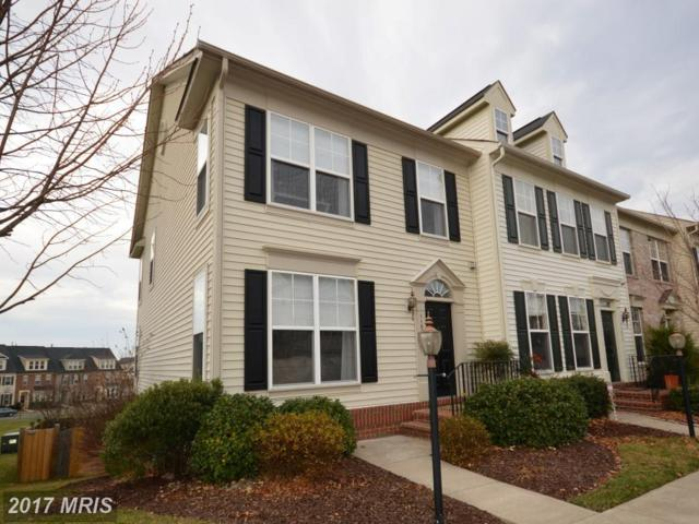 11875 Benton Lake Road, Bristow, VA 20136 (#PW10115292) :: Pearson Smith Realty