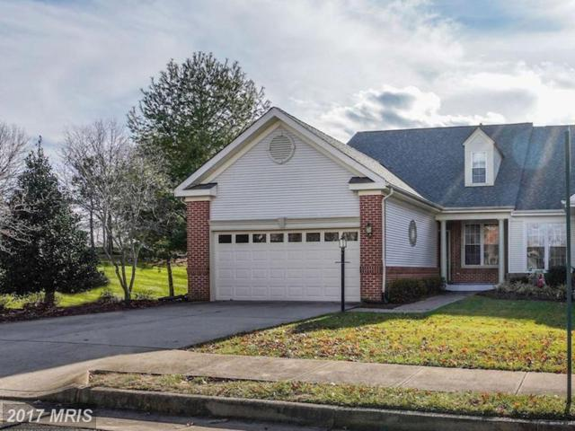6940 Netherstone Court, Gainesville, VA 20155 (#PW10117205) :: Network Realty Group