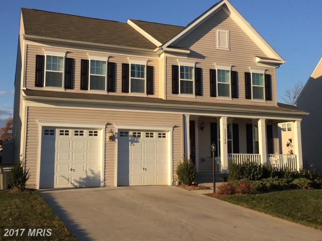 15146 Addison Lane, Woodbridge, VA 22193 (#PW10117585) :: LoCoMusings