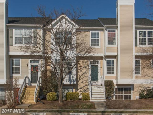 11004 Sentry Ridge Road, Manassas, VA 20109 (#PW10119609) :: Arlington Realty, Inc.
