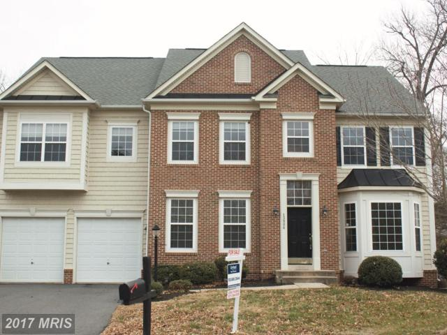 13904 Fox Hunt Way, Gainesville, VA 20155 (#PW10121137) :: Pearson Smith Realty