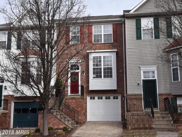 15239 Brazil Circle, Woodbridge, VA 22193 (#PW10131008) :: Browning Homes Group