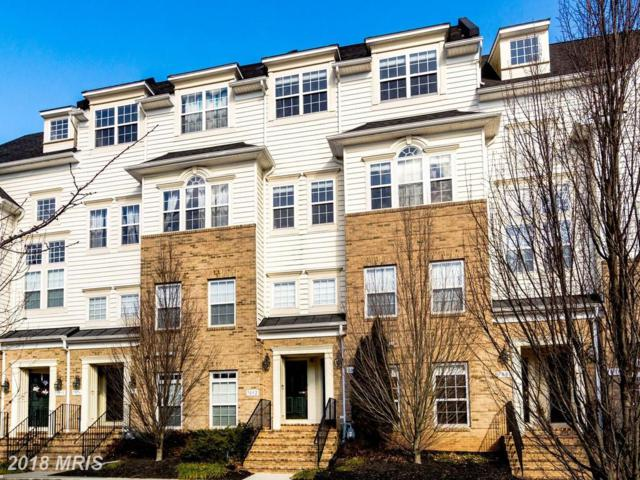 7092 Little Thames Drive, Gainesville, VA 20155 (#PW10131018) :: Pearson Smith Realty