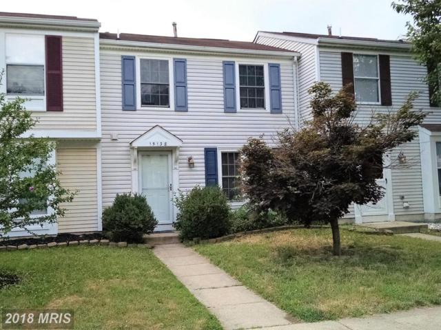 15138 Arum Place, Woodbridge, VA 22191 (#PW10131220) :: Pearson Smith Realty