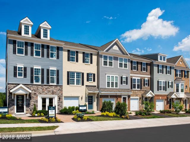 8500 Craggan Lane, Manassas, VA 20109 (#PW10133376) :: Pearson Smith Realty