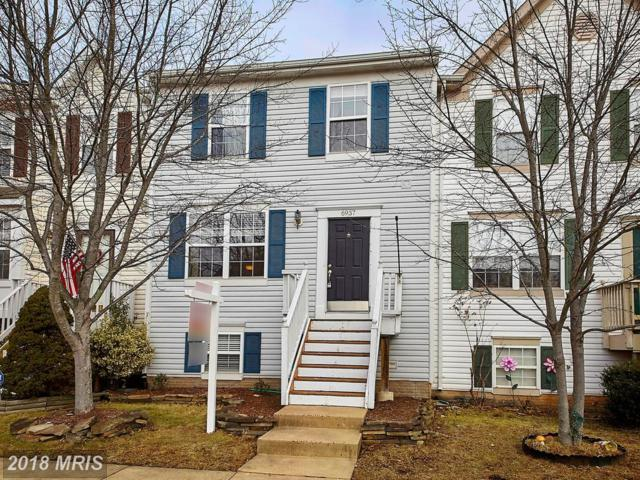 6937 Village Stream Place, Gainesville, VA 20155 (#PW10135627) :: Pearson Smith Realty