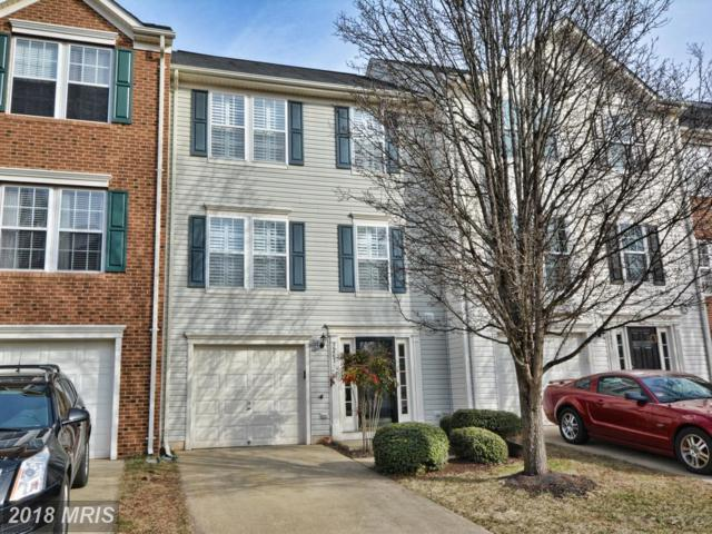 7261 Traphill Way, Gainesville, VA 20155 (#PW10137553) :: ReMax Plus