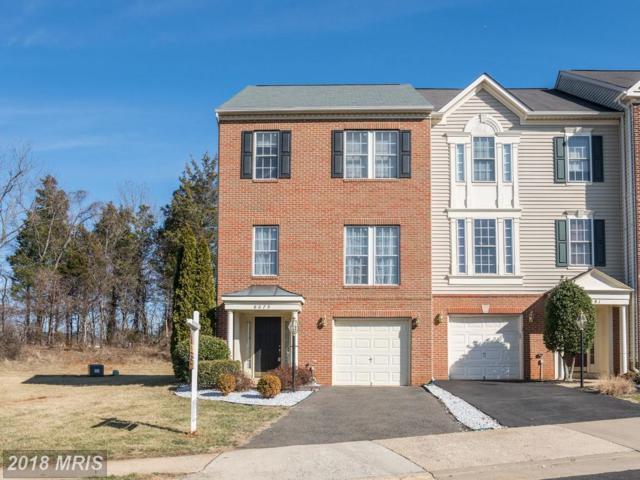 8079 Montour Heights Drive, Gainesville, VA 20155 (#PW10151059) :: Jacobs & Co. Real Estate