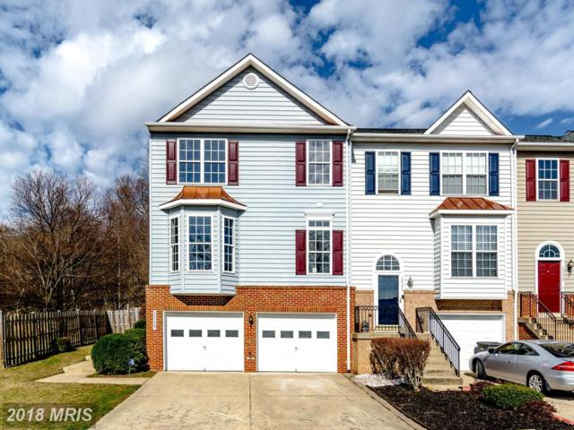 15169 Cloverdale Road, Woodbridge, VA 22193 (#PW10156519) :: AJ Team Realty