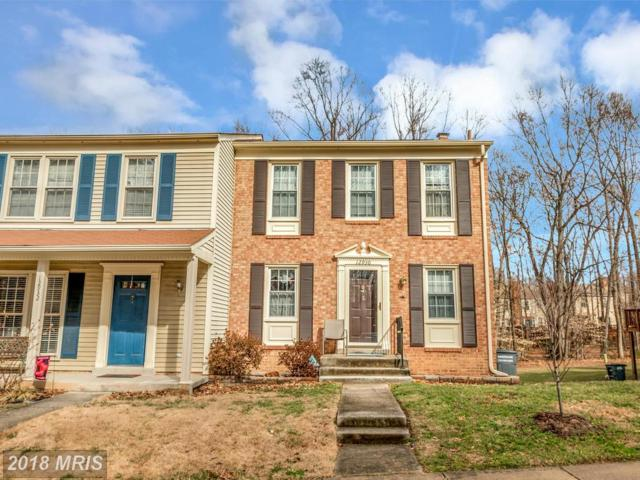 12930 Lockleven Lane, Woodbridge, VA 22192 (#PW10159665) :: The Dwell Well Group
