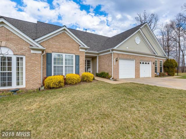 12225 Seaford Court, Woodbridge, VA 22192 (#PW10163905) :: Wes Peters Group
