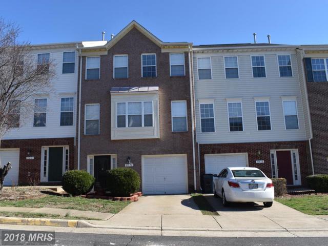 17474 Denali Place, Dumfries, VA 22025 (#PW10165980) :: CR of Maryland