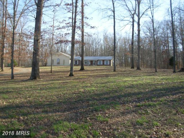 14714 Deepwood Lane, Nokesville, VA 20181 (#PW10178845) :: Jacobs & Co. Real Estate