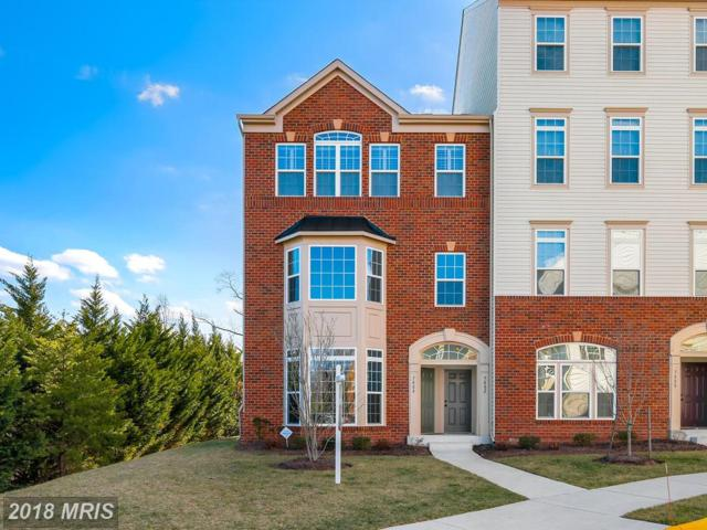 7484 Brunson Circle, Gainesville, VA 20155 (#PW10179699) :: Colgan Real Estate