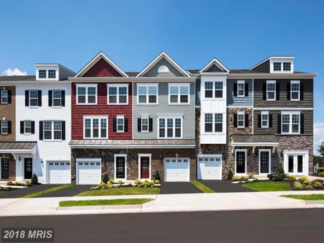 0 Camerons Ferry Drive, Haymarket, VA 20169 (#PW10180922) :: Jacobs & Co. Real Estate