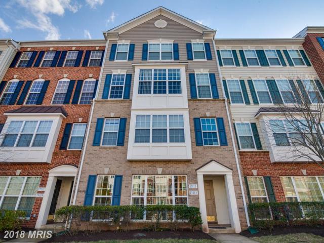 15113 Lilywood Lane, Haymarket, VA 20169 (#PW10182029) :: Jacobs & Co. Real Estate