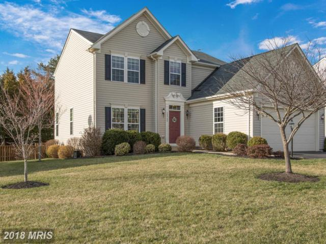 13766 Restina Road, Bristow, VA 20136 (#PW10186440) :: The Withrow Group at Long & Foster