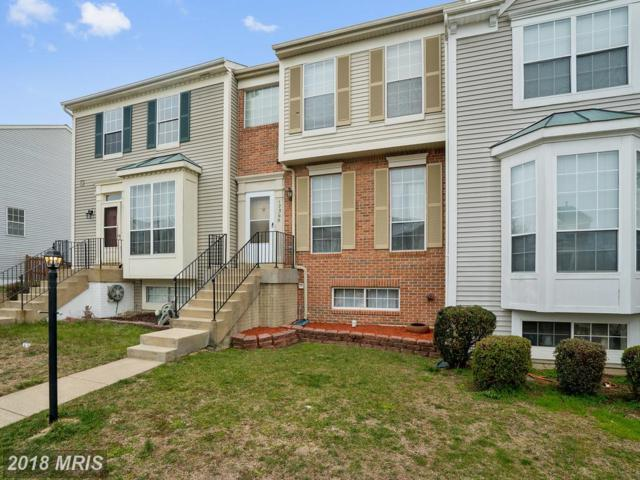 17369 Kildare Lane, Dumfries, VA 22026 (#PW10200030) :: Advance Realty Bel Air, Inc